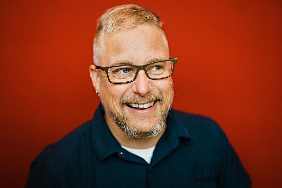 Doug Firley, Founder & CEO